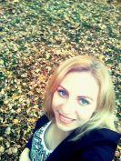 Отзыв от Weronichka Worobej